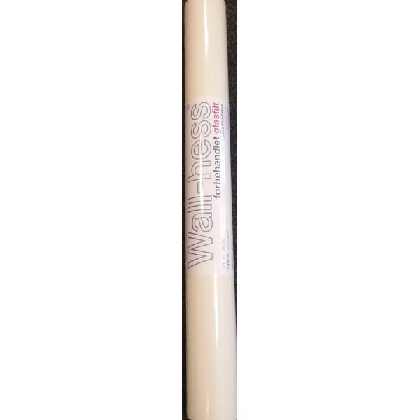 Filt grundet 25 m 120 gram - Maling Lagersalg