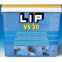 LIP VS 30 Vandtætningsmembran