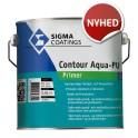 Sigma Countour Aqua-Pu Primer