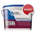 Sigma Resist Clean Mat
