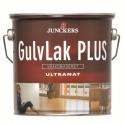 Junckers Gulvlak Plus