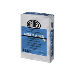 ARDEX A 828 Vægopretningsmasse