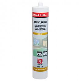 Acrylfuge Dana Lim 557